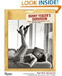 Bunny Yeager's Darkroom: Pin-up Photo...