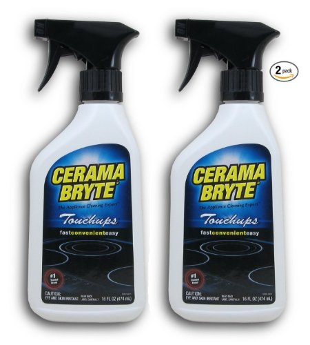 2-pack-cerama-bryte-touchups-ceramic-cooktop-cleaner-trigger-spray-16-oz-each