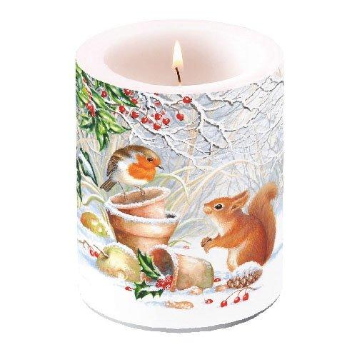 dekorative-weihnachtskerze-winter-picture-10x12cm-kranz-stumpenkerze-kerze-weihnachten-advent-weihna