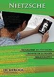 Comprendre Nietzsche (fiche de lecture compl�te)