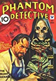 img - for Phantom Detective - 08/34: Adventure House Presents book / textbook / text book