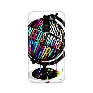 MOBICTURE Girl Abstract Premium Designer Mobile Back Case Cover For K7 back cover,LG K7 back cover 3d,LG K7 back cover printed,LG K7 back case,LG K7 back case cover,LG K7 cover,LG K7 covers and cases