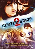 Center Stage 2 title=