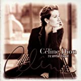 echange, troc Céline Dion - S'il suffisait d'aimer