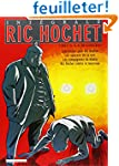 Int�grale Ric Hochet, tome 4
