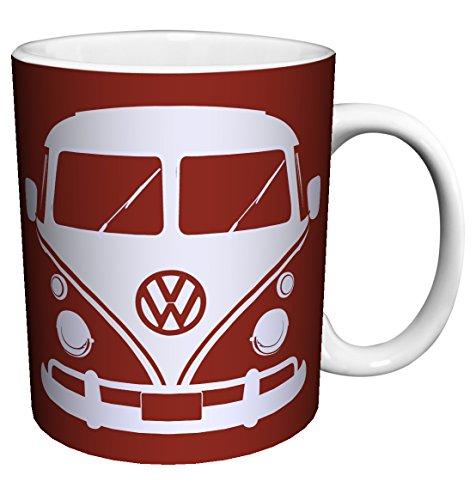 volkswagen-vw-camper-van-home-is-where-you-park-it-vintage-illustrated-car-art-saying-porcelain-gift