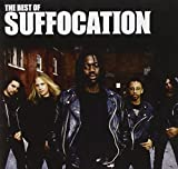 Best of Suffocation by Suffocation