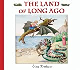 The Land of Long Ago (0863157718) by Beskow, Elsa