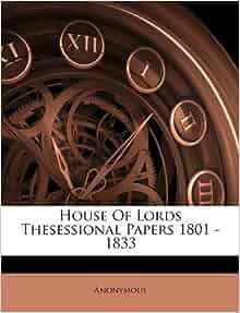 51hcsoTBEgL._SX218_BO1,204,203,200_QL40_ Open Letter To Seller Of House Template on