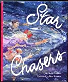img - for Star Chasers book / textbook / text book