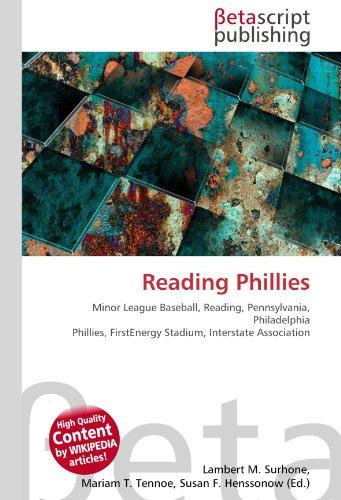 reading-phillies-minor-league-baseball-reading-pennsylvania-philadelphia-phillies-firstenergy-stadiu