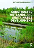 img - for Constructed Wetlands and Sustainable Development book / textbook / text book