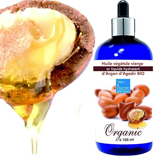 olio-di-argan-organico-viso-capelli-secchi-e-deboli-corpo-unghie-olio-dal-marocco-puro-vergine-sprem