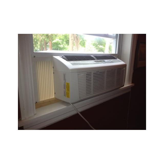Small Air Conditioner Amazon