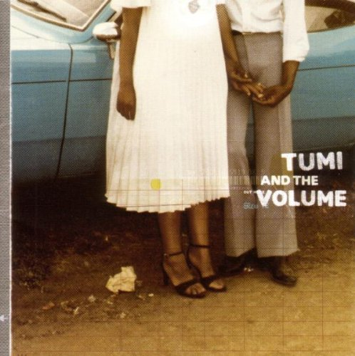 tumi-and-the-volume