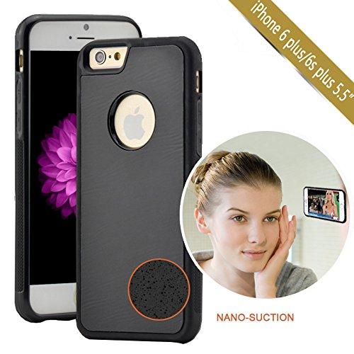 gravity case for iphone 6 plus