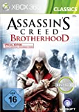 Assassins Creed Brotherhood [Classic]