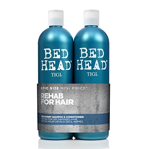 tigi-bed-head-duo-soin-du-cheveux-shampooing-conditioner-bh-ua-recovery-tween-duo