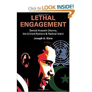 Lethal Engagement
