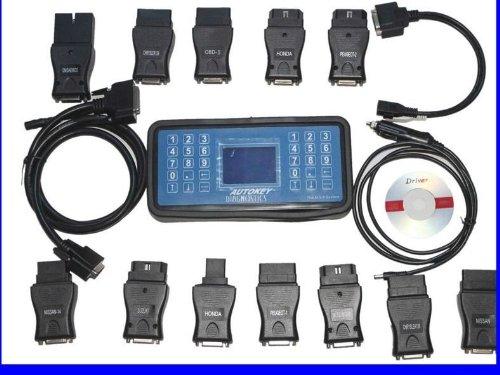 2 Replacement Keyless Entry Remote Key Fob For 2001-02 Silverado 1500 2500 3500