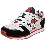 adidas Little Kid/Big Kid Disney StreetRun K Running Shoe