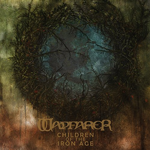 Wayfarer-Children Of The Iron Age-2014-FNT Download