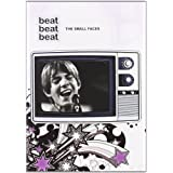 Beat Beat Beat - The Small Faces [DVD] [2010]by Small Faces