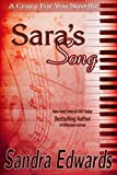 Saras Song (A Crazy For You Novella)