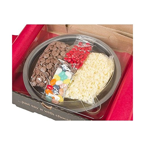 gourmet-chocolate-pizza-make-your-own-pizza-kit-7-kids-summer-activity