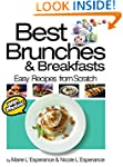 Best Brunches and Breakfasts (Easy Re...