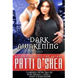Dark Awakening (Crimson City)