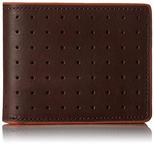 jfold-mens-loungemaster-slimfold-wallet-moka-one-size