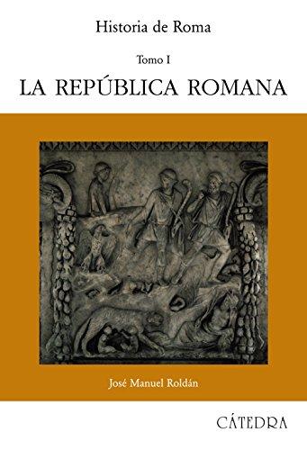 historia-de-roma-i-la-republica-romana-1-historia-serie-mayor