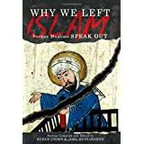 Why We Left Islamby Susan Crimp