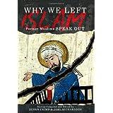 Why We Left Islamby Susan Crimp