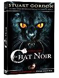 echange, troc Le Chat noir