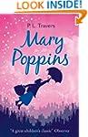 Mary Poppins (Essential Modern Classics)