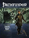 Pathfinder no16 Second Darkness: Endless Night(F. Wesley Schneider)