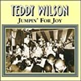 Jumpin' for Joyby Teddy Wilson