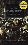 Horus Rising: Anniversary Edition (Horus Heresy)