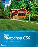 Scott Onstott Adobe Photoshop CS6 Essentials