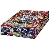 ダンボール戦機 LBXバトルカードゲーム ブースターパック 第3弾 【D-03】 BOX