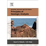 Regional Geology and Tectonics: Principles of Geologic Analysis: 1A