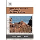 Regional Geology and Tectonics: Principles of Geologic Analysis: 1A