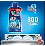 Finish® Jet-Dry Dishwasher Rinse Aid 32oz