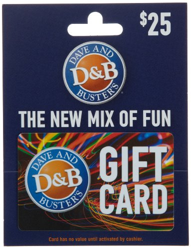 dave-busters-gift-card-25