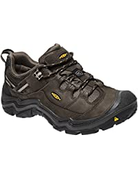 Keen Durand Low WP Walking Shoes