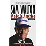Sam Walton: Made In America ~ Sam Walton