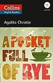 Pocket Full of Rye (0007451687) by Christie, Agatha