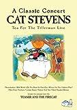 Tea for the Tillerman: Live